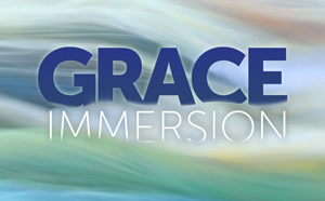 Grace Immersion